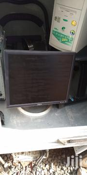 Desktop Computer Dell 16GB 256GB | Laptops & Computers for sale in Greater Accra, Okponglo