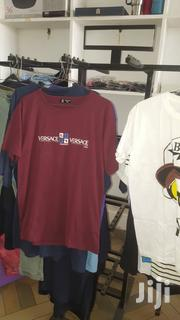 Good Fabrics   Clothing for sale in Greater Accra, Accra new Town