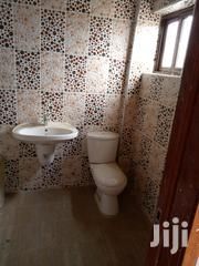 Single Room Self Contain For Rent At East Legon | Houses & Apartments For Rent for sale in Greater Accra, East Legon