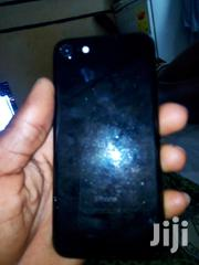 Apple iPhone 7 128 GB Gray | Mobile Phones for sale in Greater Accra, Nungua East