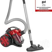 Clatronics Eco Cyclon Twin Spin Vacuum Cleaner 700w | Home Appliances for sale in Greater Accra, Accra Metropolitan