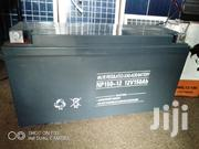 150AH Solar Deep Cycle Battery | Solar Energy for sale in Greater Accra, Teshie-Nungua Estates