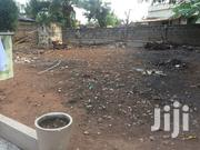 One Plot With 2 Bedroom Self Contain For Sale | Land & Plots For Sale for sale in Greater Accra, Nii Boi Town