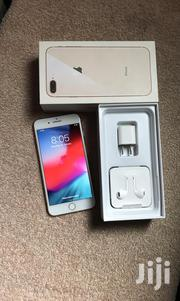 Apple iPhone 8 Plus 256 GB Gold | Mobile Phones for sale in Greater Accra, Osu