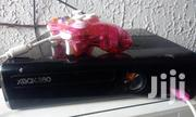 Xbox 360 Loaded With Games | Video Game Consoles for sale in Greater Accra, Darkuman