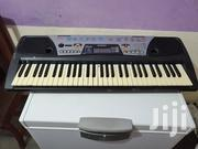 Yamaha Piano For Church | Musical Instruments & Gear for sale in Greater Accra, Teshie-Nungua Estates