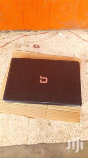 Laptop HP Compaq 620 4GB Intel Xeon HDD 250GB | Laptops & Computers for sale in Greater Accra, Kokomlemle