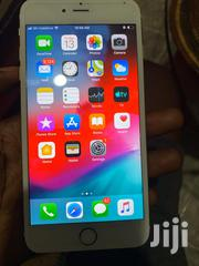 Apple iPhone 7 32 GB Gold   Mobile Phones for sale in Greater Accra, Dansoman
