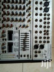 Behringer Mixer | Photo & Video Cameras for sale in Eastern Region, Asuogyaman