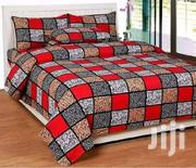 Queen Size Cotton Bedsheets   Home Accessories for sale in Greater Accra, Odorkor