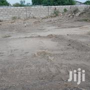 2 Plots of Land for Sale at Tesano | Land & Plots For Sale for sale in Greater Accra, Tema Metropolitan