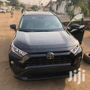 Toyota RAV4 Limited 2019 Black | Cars for sale in Greater Accra, Accra Metropolitan