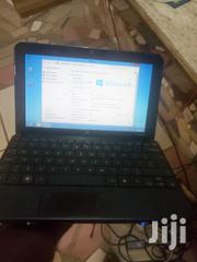 Laptop HP Mini 110 2GB Intel Atom HDD 350GB | Laptops & Computers for sale in Greater Accra, Ledzokuku-Krowor