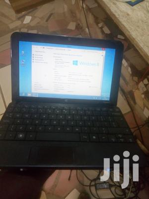 Laptop HP Mini 110 2GB Intel Atom HDD 350GB