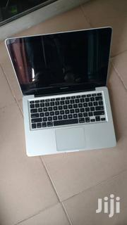 Laptop Apple MacBook Pro 8GB Intel Core i5 HDD 1T | Laptops & Computers for sale in Greater Accra, Achimota