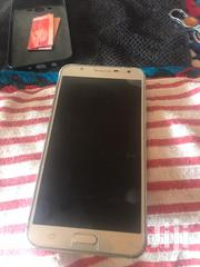 Samsung Galaxy J7 Prime 32 GB Silver | Mobile Phones for sale in Greater Accra, Ashaiman Municipal