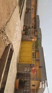 4 Bedroom House For Sale. | Houses & Apartments For Sale for sale in Greater Accra, Ga South Municipal
