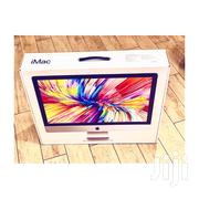 New Desktop Computer Apple iMac 8GB Intel Core i5 1T | Laptops & Computers for sale in Greater Accra, Roman Ridge