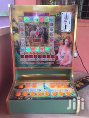 Jackpot Casino | Video Game Consoles for sale in Greater Accra, Accra Metropolitan