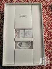 New Samsung Galaxy Tab A 10.1 64 GB Black | Tablets for sale in Greater Accra, Achimota