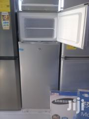 Protech 260ltrs Double Door Top Freezer New | Kitchen Appliances for sale in Greater Accra, Achimota