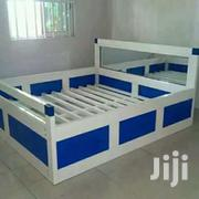 Aluminium Bed | Commercial Property For Sale for sale in Greater Accra, Airport Residential Area