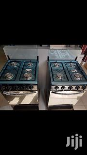 Brand New Zara Gas Cooker With Oven | Restaurant & Catering Equipment for sale in Greater Accra, East Legon