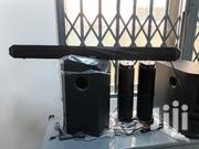 Sound Bar - Flyboy   Audio & Music Equipment for sale in Greater Accra, Achimota