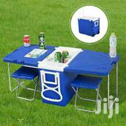 Portable Picnic Combo | Home Appliances for sale in Greater Accra, East Legon