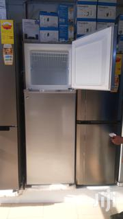Protech 320ltrs Double Door Fridge New | Kitchen Appliances for sale in Greater Accra, Achimota