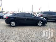 Toyota Corolla 2014 Black | Cars for sale in Greater Accra, Dansoman