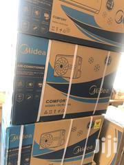 Midea Split 20# Model Air Condition 2.0hp | Home Appliances for sale in Greater Accra, Achimota