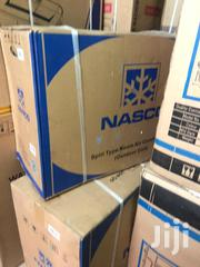 Nascp Split Air Condition A C AC New 1.5hp | Home Appliances for sale in Greater Accra, Achimota