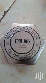 Tool Box Perfume | Fragrance for sale in Greater Accra, Okponglo