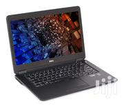 Laptop Dell Latitude E7450 4GB Intel Core i5 HDD 500GB | Laptops & Computers for sale in Greater Accra, Ledzokuku-Krowor