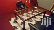 Center Table | Furniture for sale in Greater Accra, Ga East Municipal
