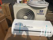 Nasco 1.5 Hp Split Air Conditioner | Home Appliances for sale in Greater Accra, Adabraka
