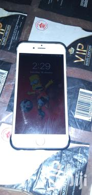Apple iPhone 6 64 GB Silver   Mobile Phones for sale in Greater Accra, Teshie-Nungua Estates