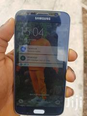 Samsung Galaxy S6 32 GB White | Mobile Phones for sale in Ashanti, Kumasi Metropolitan