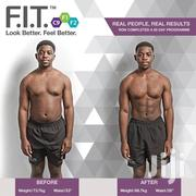 How To Lose Weight   Vitamins & Supplements for sale in Greater Accra, Airport Residential Area