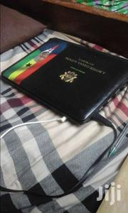 Rlg Mahama Laptop | Laptops & Computers for sale in Greater Accra, Ashaiman Municipal