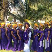 Gele And Asooke For Sale | Clothing Accessories for sale in Greater Accra, Nii Boi Town