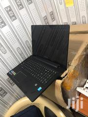 New Laptop Lenovo 8GB Intel Core i7 HDD 1T   Laptops & Computers for sale in Greater Accra, Ga South Municipal