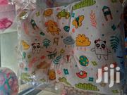 Baby Pillow | Babies & Kids Accessories for sale in Greater Accra, Odorkor