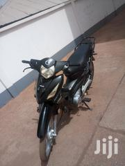 Aprilia Mille 2018 Black | Motorcycles & Scooters for sale in Northern Region, Tamale Municipal