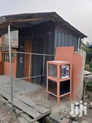 Multipurpose Shop For Sale | Commercial Property For Sale for sale in Greater Accra, Dansoman