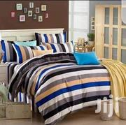 100% Queen Size Cotton Bedaheets   Home Accessories for sale in Greater Accra, Odorkor