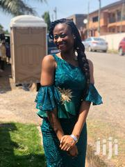 Tina's Clothing   Clothing for sale in Greater Accra, Lartebiokorshie