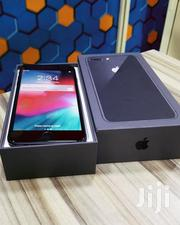 New Apple iPhone 7 Plus 256 GB Black | Mobile Phones for sale in Greater Accra, Accra Metropolitan
