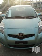 New Toyota Vitz 2010 | Cars for sale in Greater Accra, Tema Metropolitan